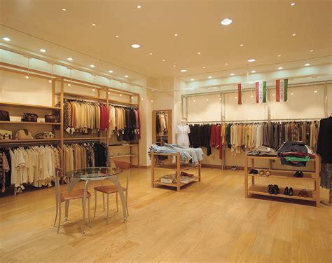 magasin chambre adulte revger com magasin de décoration québec idée