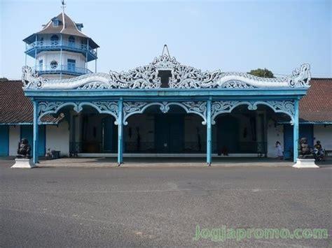 solo city   jam jogjapromo wisata yogyakarta