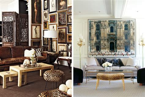 Leopard Print Living Room Decor. Antiquing White Kitchen Cabinets. Stripping Kitchen Cabinets. Under Cabinet Kitchen Roll Holder. Clean Wood Kitchen Cabinets. Custom Kitchen Cabinets Phoenix. Painting Kitchen Cabinets Cream Color. Hardware For Kitchen Cabinets And Drawers. Wood Grain Laminate Kitchen Cabinets