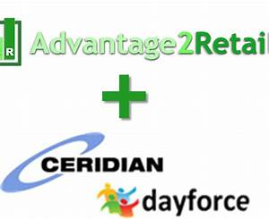 A2R + Pivot88 Partnership Advantage2Retail (A2R) News