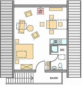 Weißes Haus Grundriss : amrum wei es haus varwig atelier ~ Lizthompson.info Haus und Dekorationen