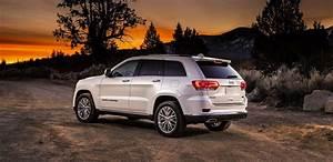 Jeep Cherokee 2018 : 2018 jeep grand cherokee jeep grand cherokee in alexandria va ourisman chrysler jeep dodge ~ Medecine-chirurgie-esthetiques.com Avis de Voitures