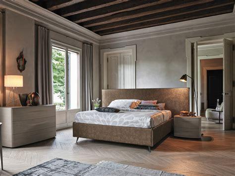 Complementi Arredo Da Letto - awesome zona notte vendita di letti in legno letti in