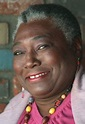 Esther Rolle (1920-1998) - Find A Grave Memorial