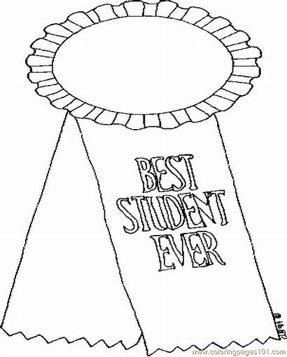 Ever Dad Coloring Pages Teacher Student Sister
