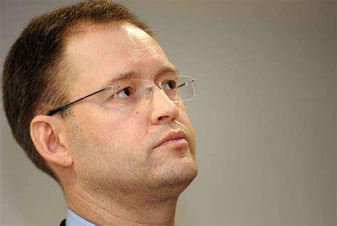 Zakulis: Dienvideiropas problēmas tiešas sekas uz Latviju ...