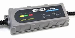 Chargement Batterie Voiture : chargeur de batterie inteligeant pulser 6v 12v 6 100ah voiture moto quad scooter ~ Medecine-chirurgie-esthetiques.com Avis de Voitures