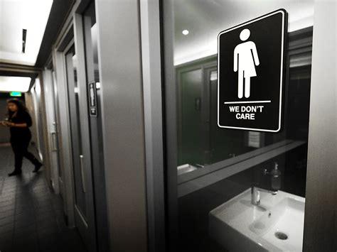u s census to leave sexual orientation gender identity