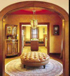 1000 images about interior colors on Pinterest