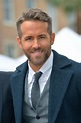 """""""Deadpool"""" – Well, Ryan Reynolds Anyway, Just Bought A ..."""