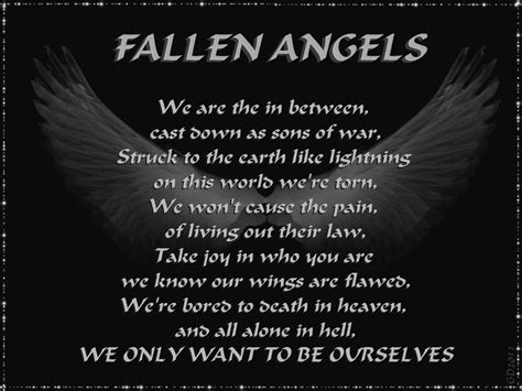 Age Of Deceit Fallen Angels And The New World Order