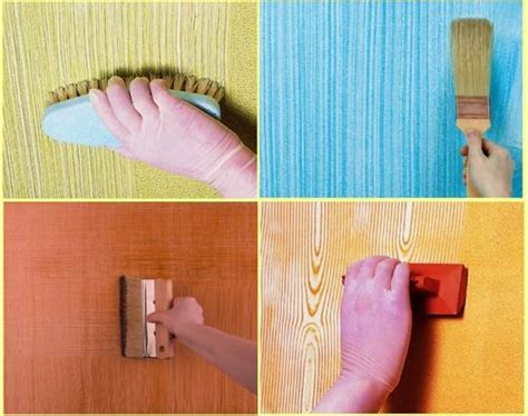 diy wall art painting ideas diy make it diy wall art pinterest diy wall art diy wall
