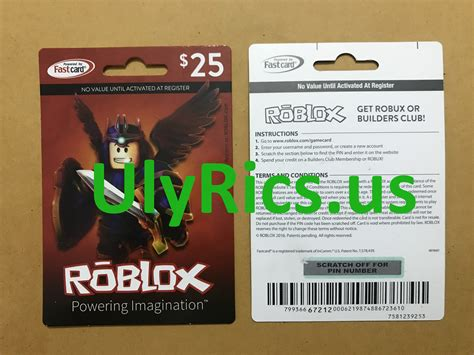 giveaway  roblox gift card codes ulyrics