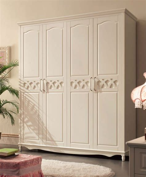 Style Wardrobes by Style Wardrobes Bedroom In 2019 Wardrobe