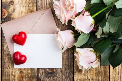 quotes wishes messages   poems  write   wedding card metro news