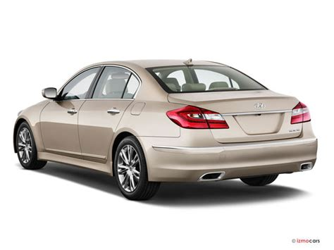 how to sell used cars 2012 hyundai genesis seat position control 2012 hyundai genesis reliability u s news world report