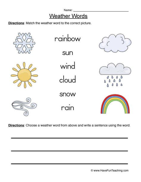 2nd grade science worksheets homeschooldressage