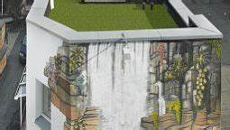 Hotel Alt Graz Düsseldorf : hotel alt graz d sseldorf 3 hrs sterne hotel bei hrs ~ Watch28wear.com Haus und Dekorationen