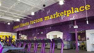 Planet Fitness Haircuts Locations Haircuts Models Ideas