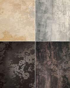 Wandgestaltung Mit Steinoptik : wandpaneele als trend moderner wandgestaltung und inneneinrichtung freshouse ~ Markanthonyermac.com Haus und Dekorationen