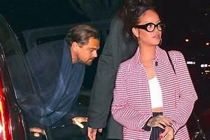 Rihanna και Leonardo DiCaprio μαζί στο Coachella