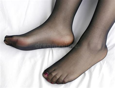 Feet And Nylon Stock Image Image Of Feet, Pantyhose. Dinosaur Signs. Cycle Signs. Geography Signs Of Stroke. Milk Signs Of Stroke. Kappa Kappa Gamma Signs. Drug Signs. The Avengers Signs. Dictionary Signs