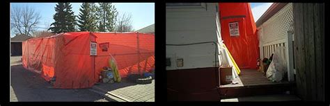 cost asbestos removal experts calgary alberta rgr