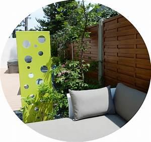 Castorama La Beaujoire Nantes : idees jardin nantes ~ Dailycaller-alerts.com Idées de Décoration