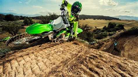 Kawasaki Kx 4k Wallpapers by Wallpaper Kawasaki Kx450f Hd Wallpaper Best Bikes Cars