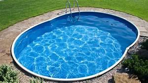 Pool Bauen Lassen Preis : pool selber bauen und planen darauf ist zu achten ~ Markanthonyermac.com Haus und Dekorationen