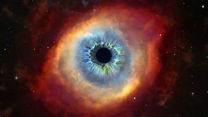 Cosmos Universe Nebula Series Spacetime Odyssey Epic