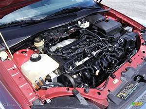 2002 2 0 Ford Zx3 Engine Diagram  2002  Free Engine Image