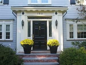 Regina: Entry door woodworking plans