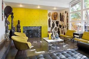 100, African, Safari, Home, Decor, Ideas, Add, Some, Adventure