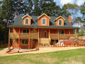 log cabin floor plans with prices inexpensive modular homes log cabin modular log homes