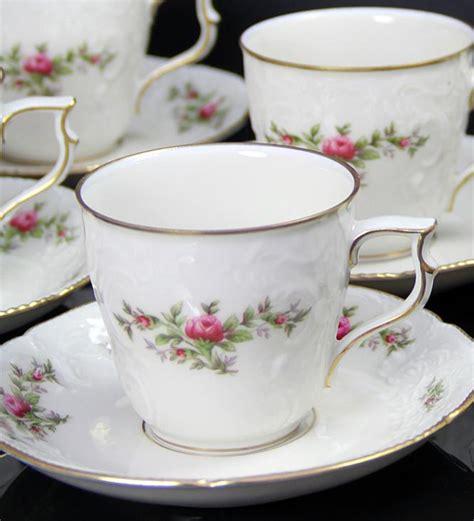 rosenthal porzellan wert rosenthal geschirr serien rosenthal porzellan serien tisch porzellan verkauf markengeschirr
