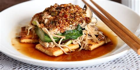 cuisine tofu tofu recipes everyone will want to eat for dinner huffpost