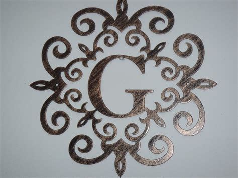 images  initial   pinterest initials metal letters  charms
