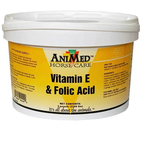 animed vitamin  folic acid equestriancollections