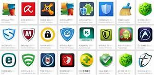 Play Store Kann Nicht Geöffnet Werden : android und malware was tun bei einem infekt ~ Eleganceandgraceweddings.com Haus und Dekorationen
