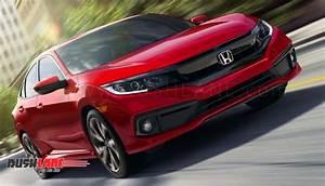 New Honda Civic Petrol  Diesel India Launch By Jan 2019