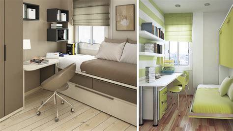 ideas  habitaciones mini
