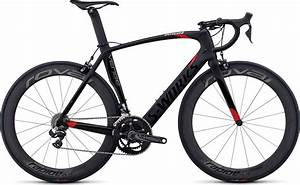 Specialized S Works Venge Di2 2014 Review The Bike List
