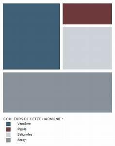 association de couleur avec le gris 1 gris sur With association de couleur avec le bleu