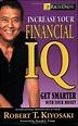 Robert kiyosaki increase your financial iq pdf > dobraemerytura.org