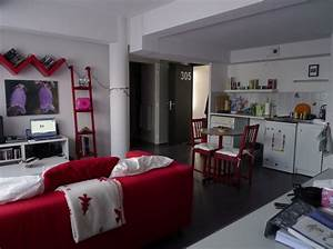residence crous notre dame 31 toulouse lokaviz With logement universitaire a toulouse