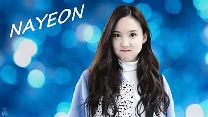 Twice Wallpapers Sana Nayeon Im Wallpapertag
