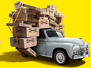 Ikea Auto Mieten : dac tot te duci la ikea s ai i cu ce s ajungi ~ Markanthonyermac.com Haus und Dekorationen