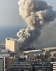 新/黎巴嫩爆炸!38秒驚恐片流出…火龍捲竄天碎裂物噴飛   國際   三立新聞網 SETN.COM