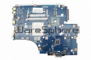 Motherboard Of Acer Aspire 5741 5251 5741z 5742 5742g